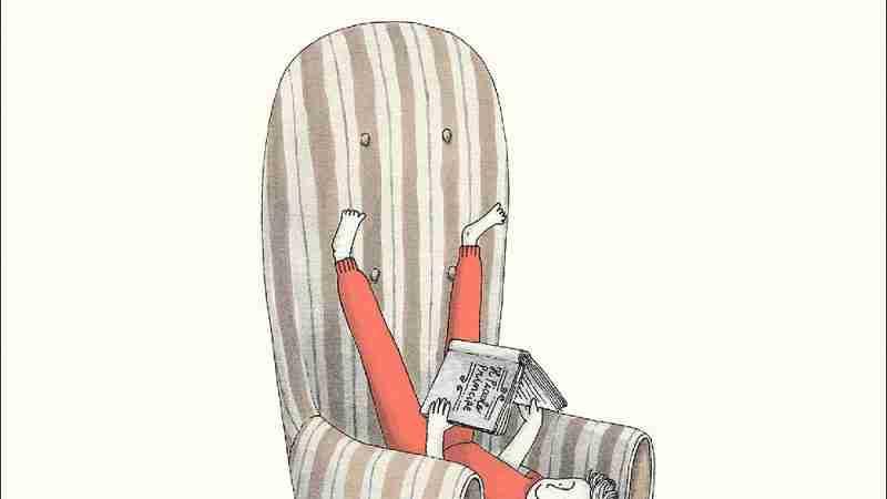 IL PRIMO LIBRO NON SI SCORDA MAI. Storie e idee per innamorarsi della lettura tra 5 e 11 anni di Carla Ida Salviati, GIUNTI EDITORE