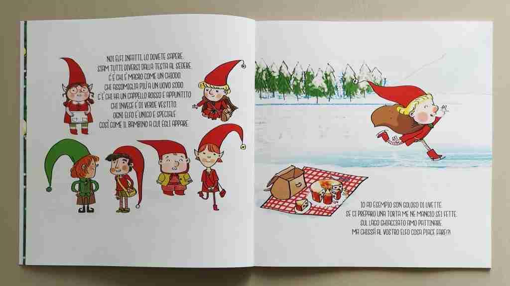 CHE-LA-MAGIA-ABBIA-INIZIO- elfi