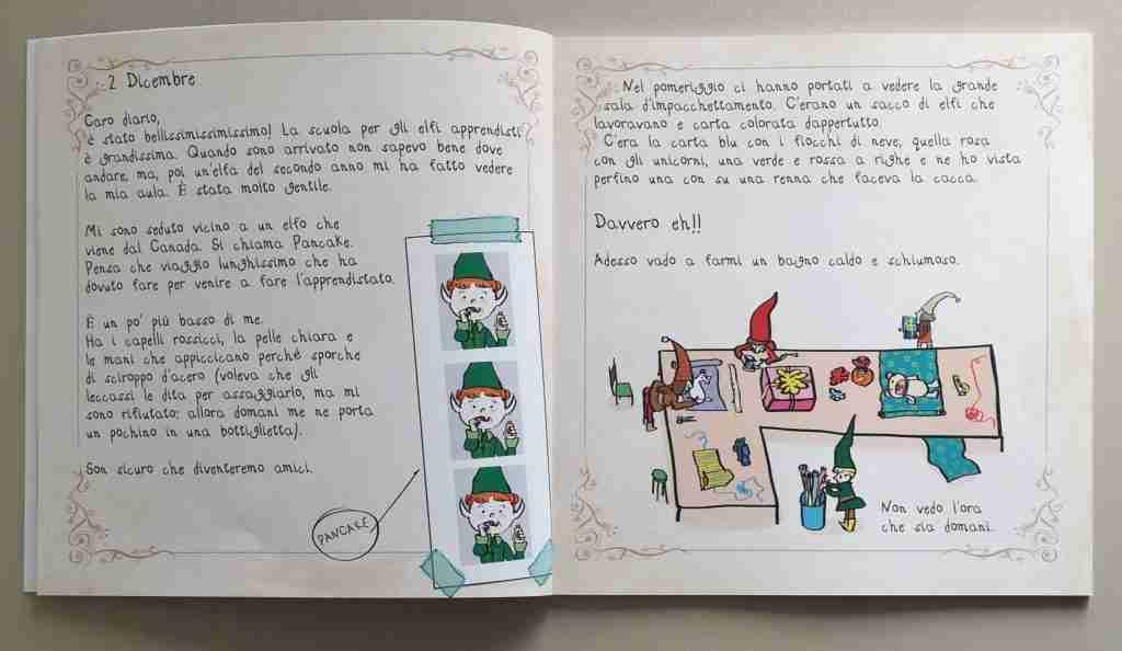 LUMI-SIGNIFICA-NEVE-pagine-interne