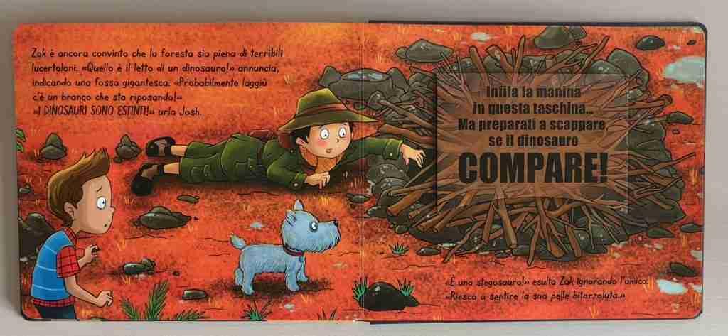 DINOSAURO-SEI-TU-illustrazioni