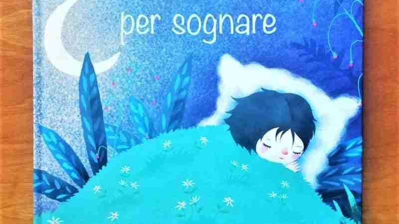 FILASTROCCHE PER SOGNARE di Marinella Barigazzi, NOBORDERS