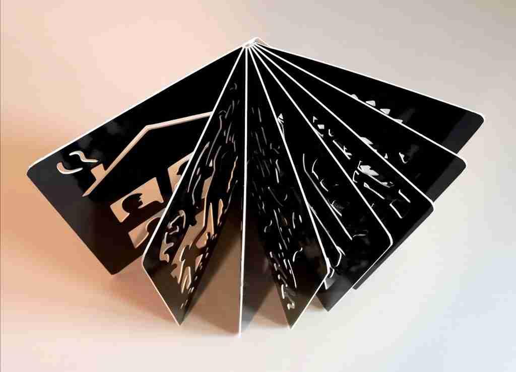 Il-gioco-delle-ombre-libro