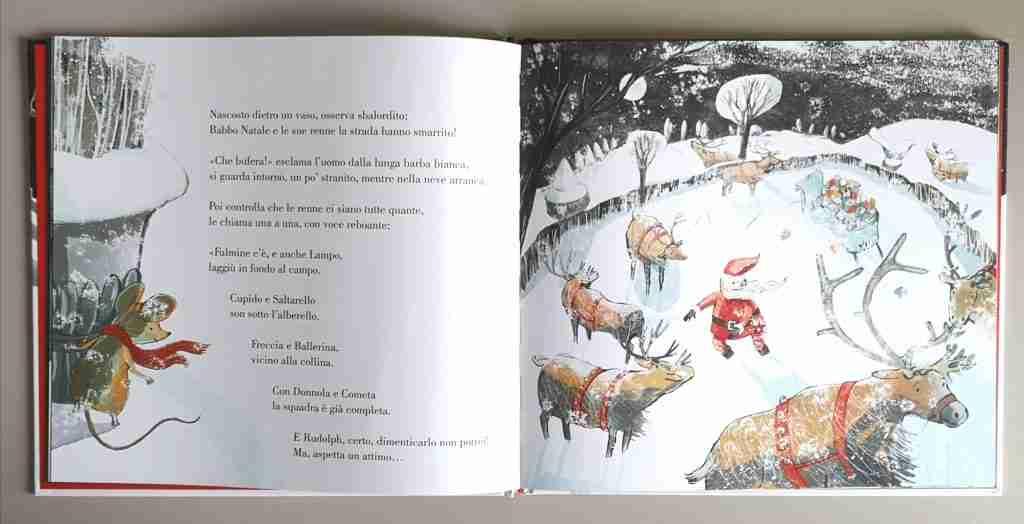 Il-topolino-e-Babbo-Natale-storia-