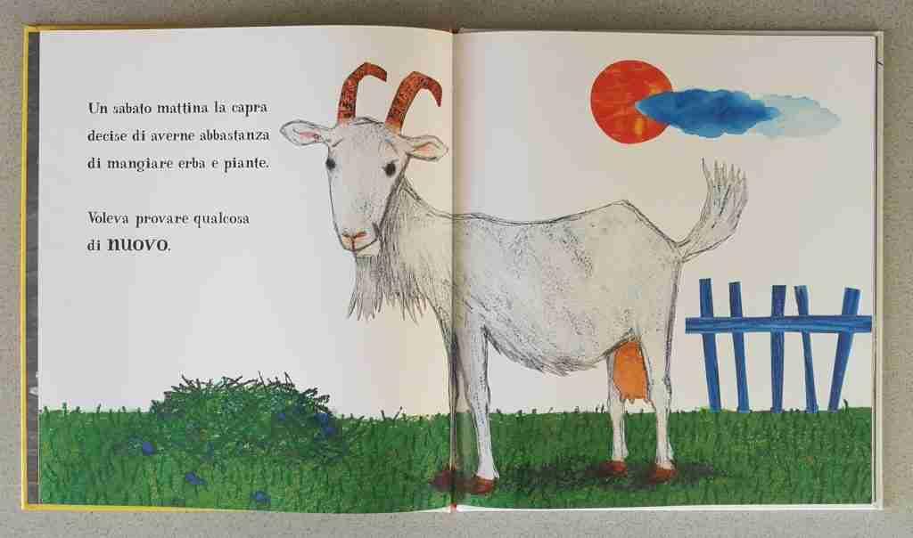 LA-CAPRA-INGORDA-illustrazion