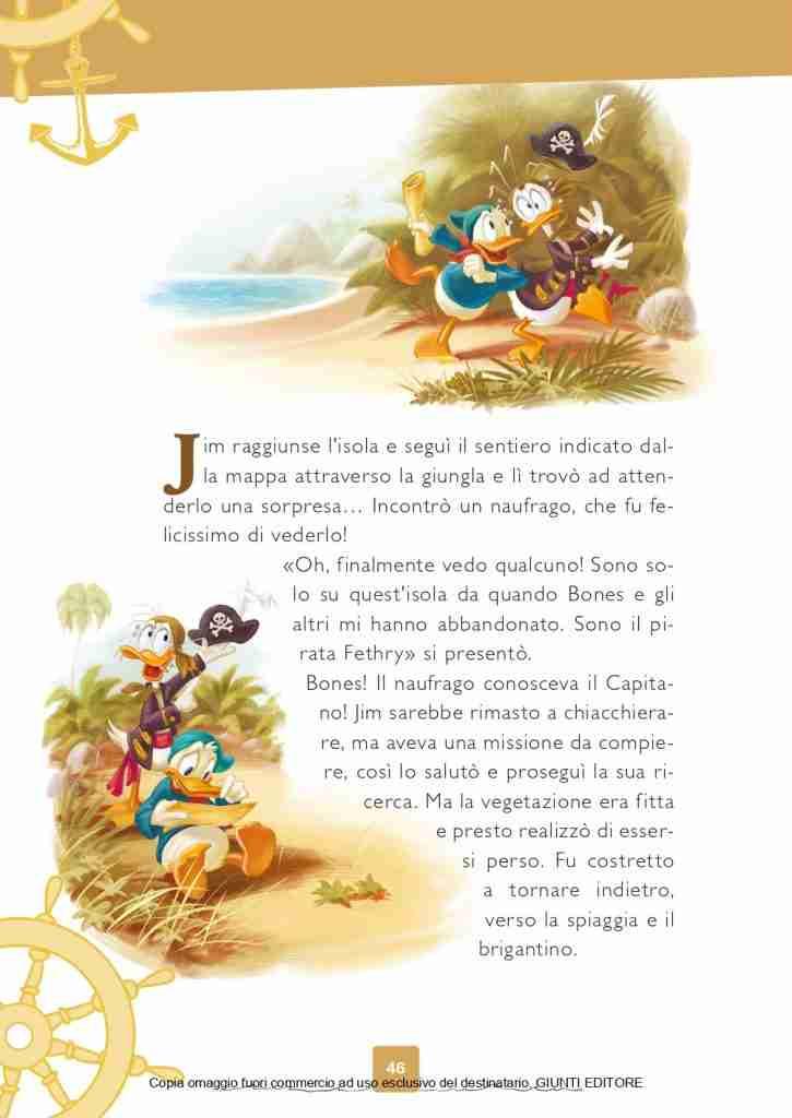L-isola_del_tesoro_W_GiuntiDisneyLibri_COPIA OMAGGIO_page-0048