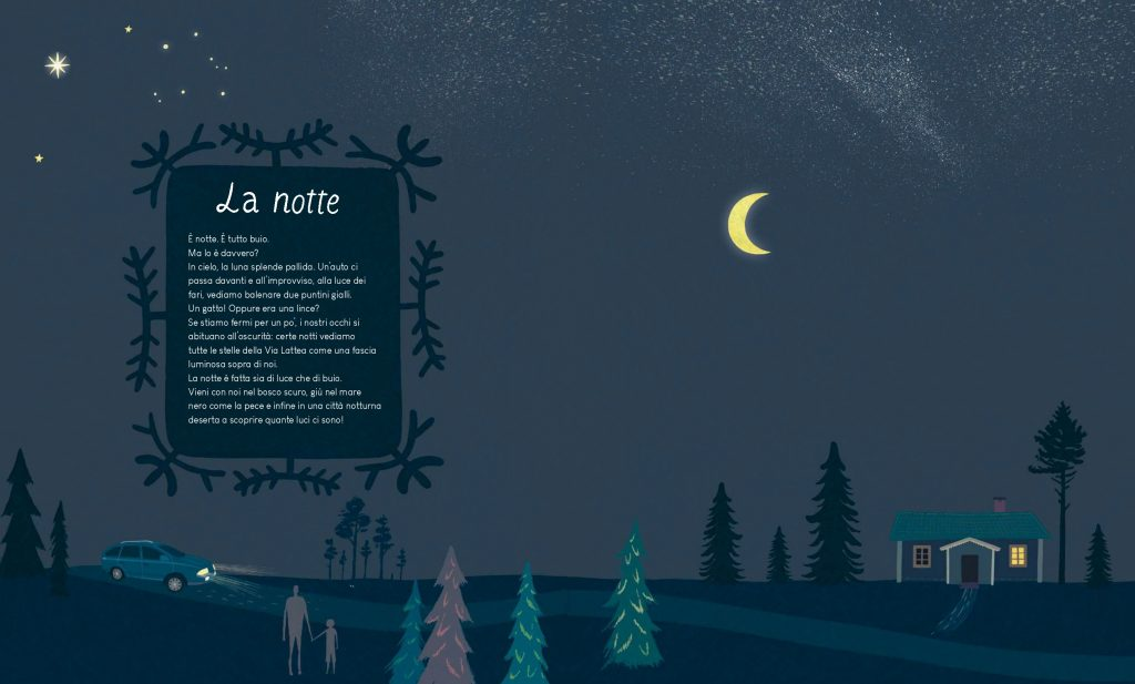Luci nella notte interni_compressed_pages-to-jpg-0003