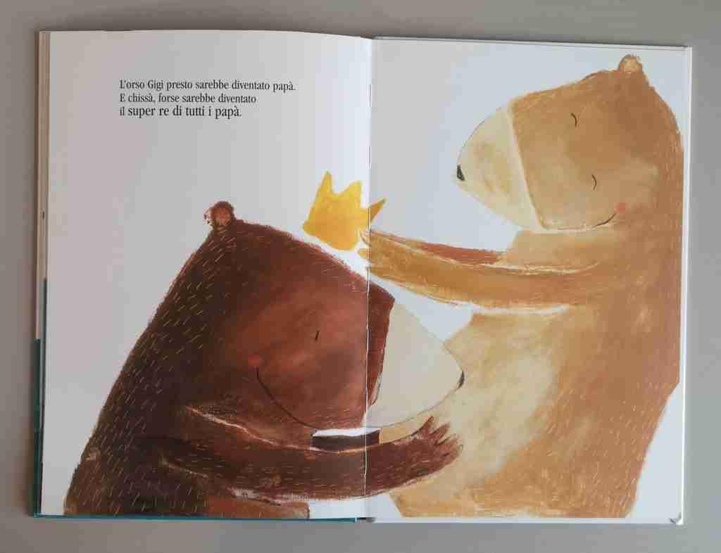 PAPA-ISOLA-recensione-libro