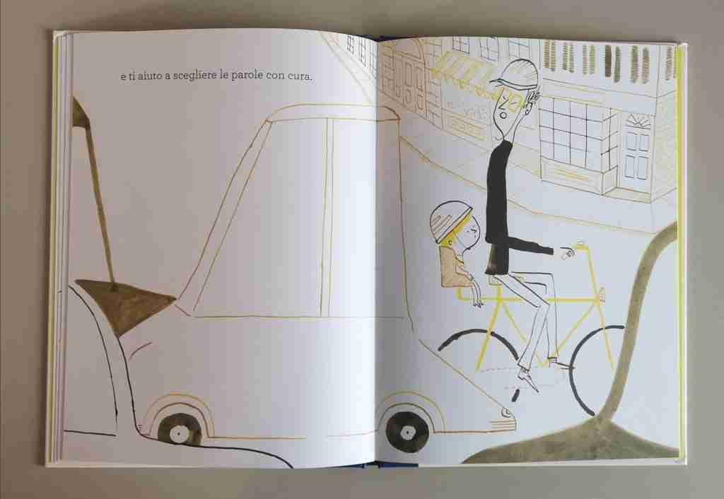 io-e-te-tu-e-io-illustrazioni-libro