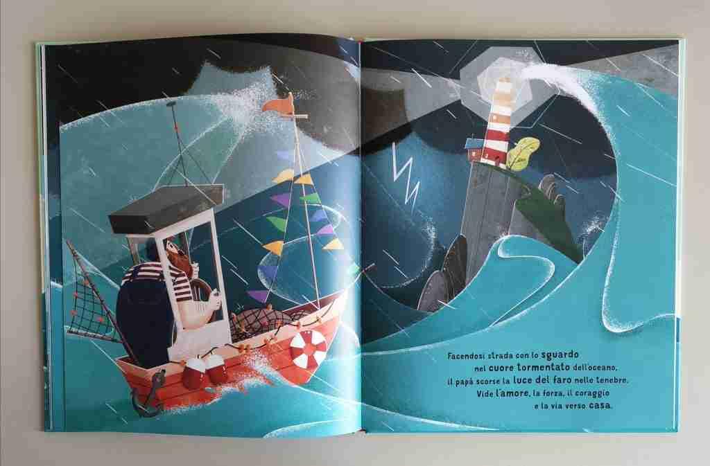 Cuore-di-papa-illustrazioni-del-libro