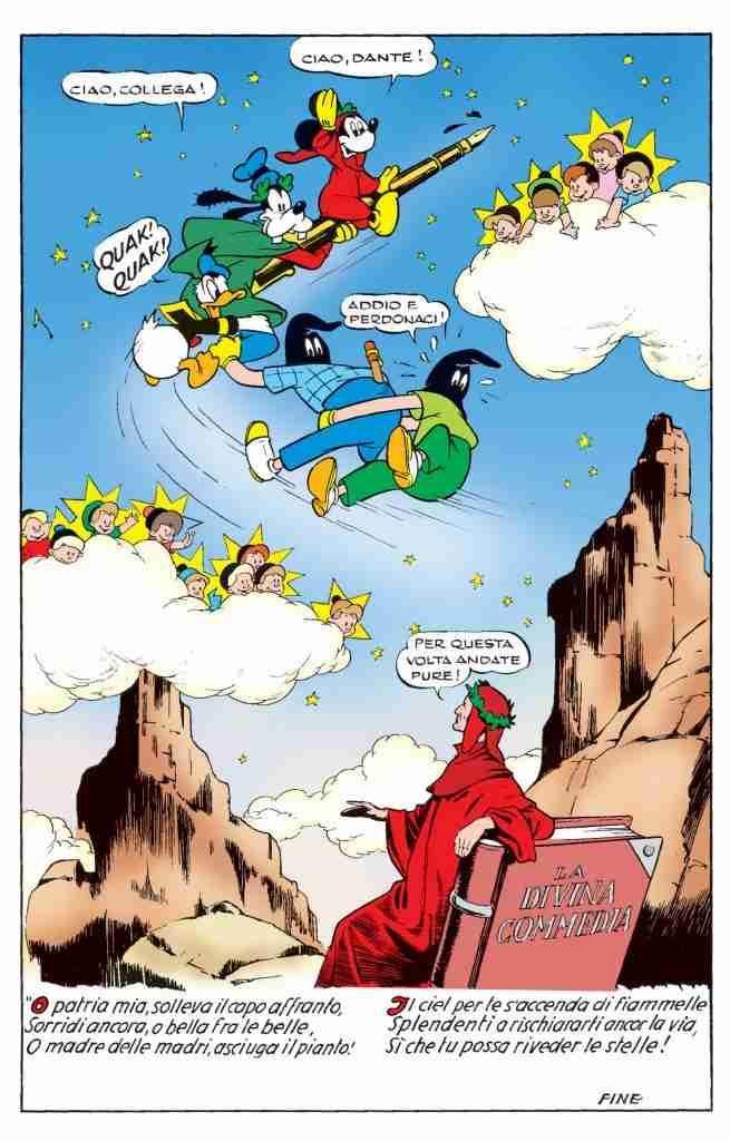 60-133_Comic_Dante_Topolino.indd