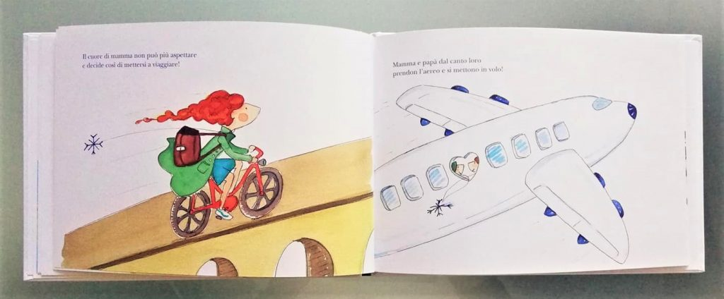 STORIA-DI-CRISTALLO-DI-NEVE...-illustrazioni-libro