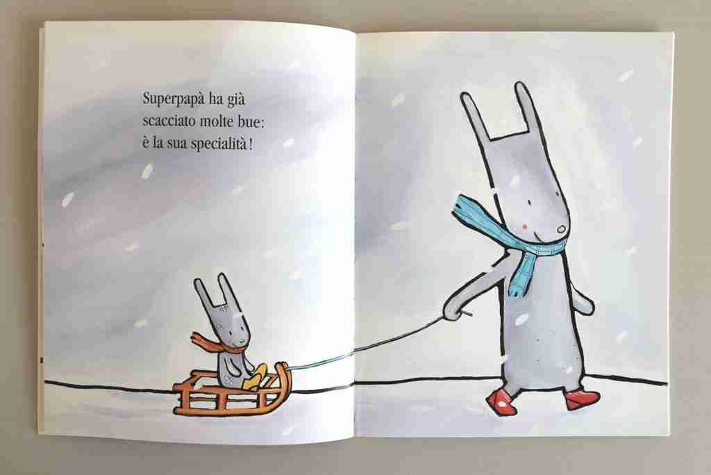 scacciabua-illustrazioni-libro
