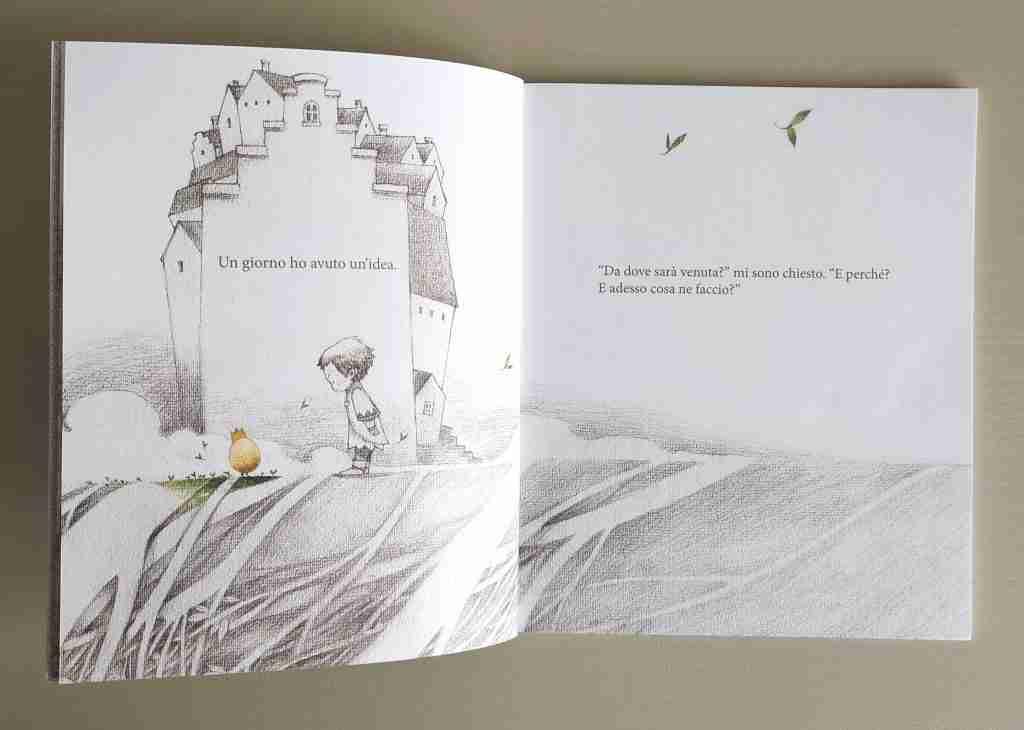 CHE-IDEA-libro-per-bambini