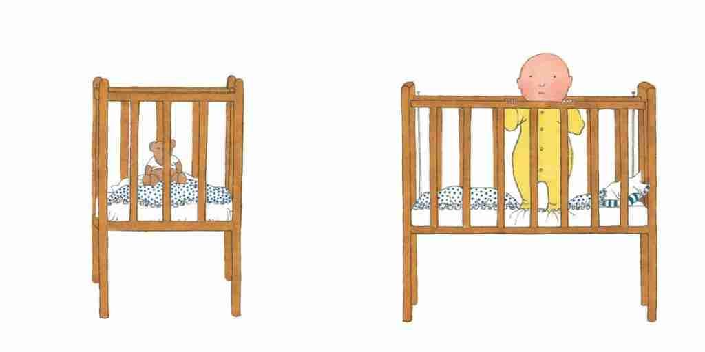 al lavoro libro di Helen Oxembury illustrazioni