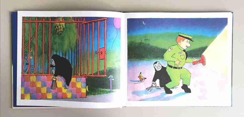buonanotte-gorilla-recensione-libro-lupoguido-