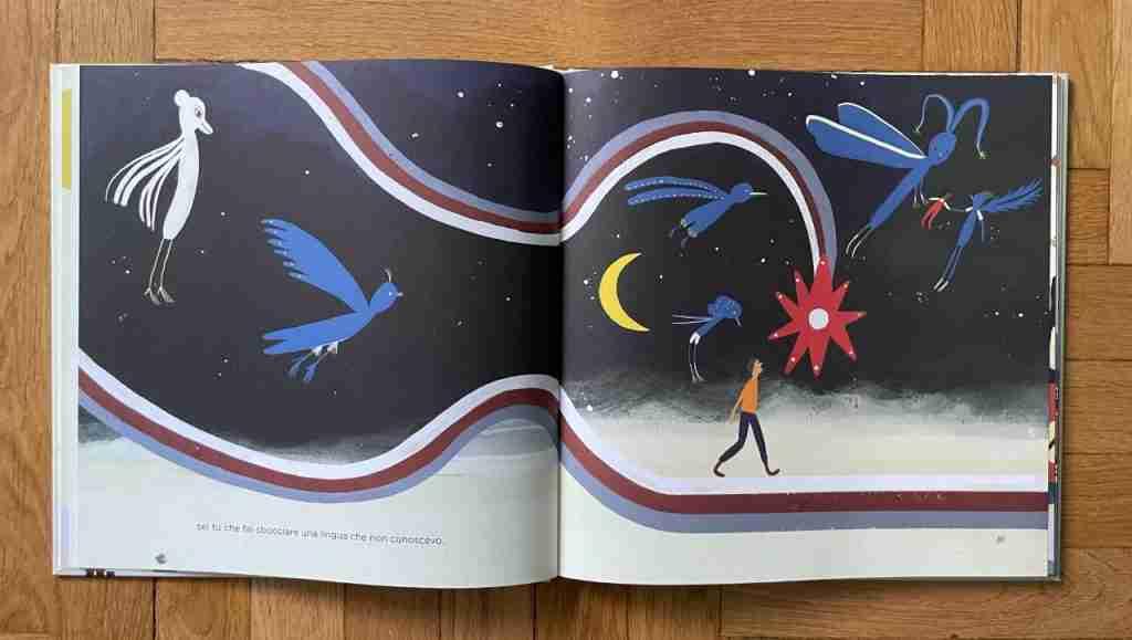 illustrazioni-libro-ogni-volta.