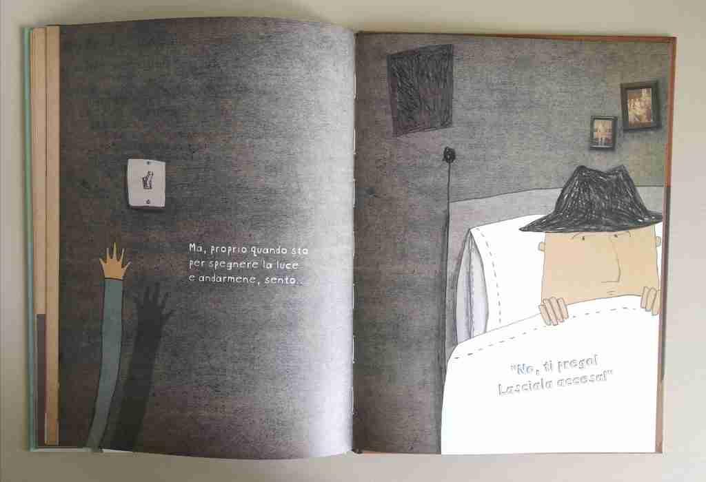 CHE-FATICA-METTERE-A-LETTO-…-PAPA-recensione-libro-per-bambini