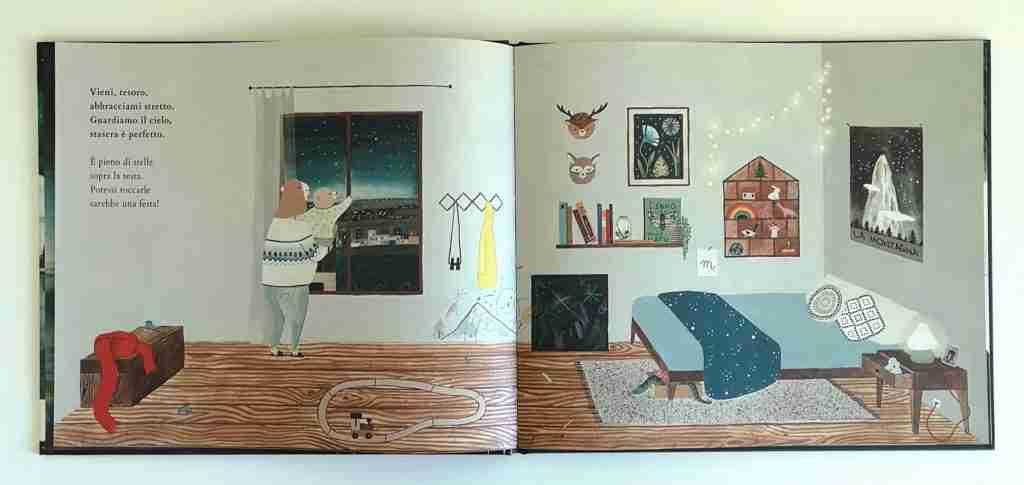 GUARDA-LE-STELLE-di-Katie-Cotton-e-Miren-Asiain-Lora-recensione-libro