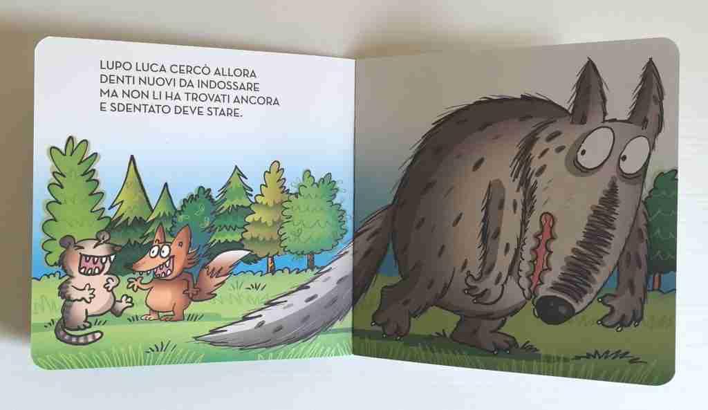 LUPO-LUCA-AVEVA-I-DENTI-recensione-del-libro-