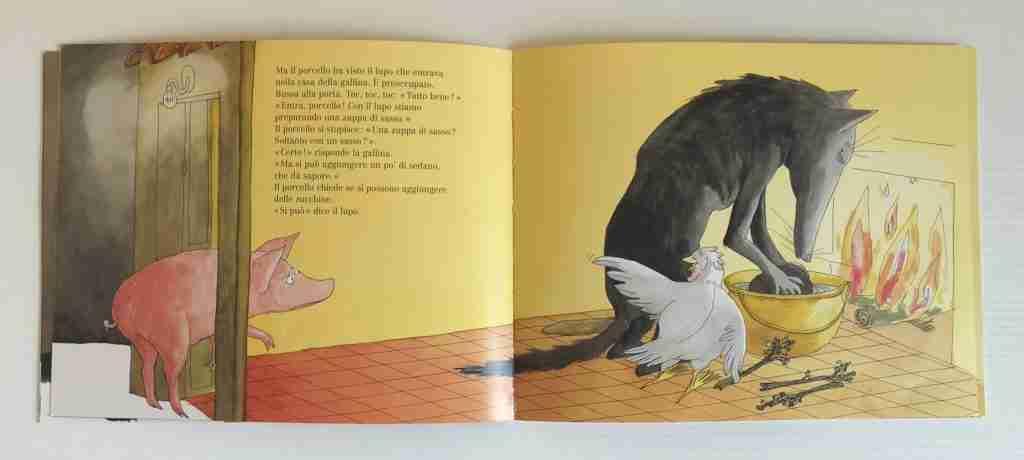 UNA-ZUPPA-DI-SASSO-di-Anais-Vaugelade-recensione-libro