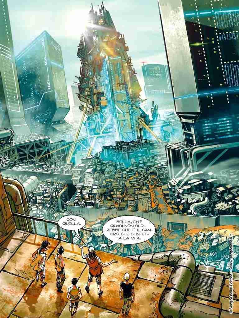 tavola2 orfani terra a proposito del futuro