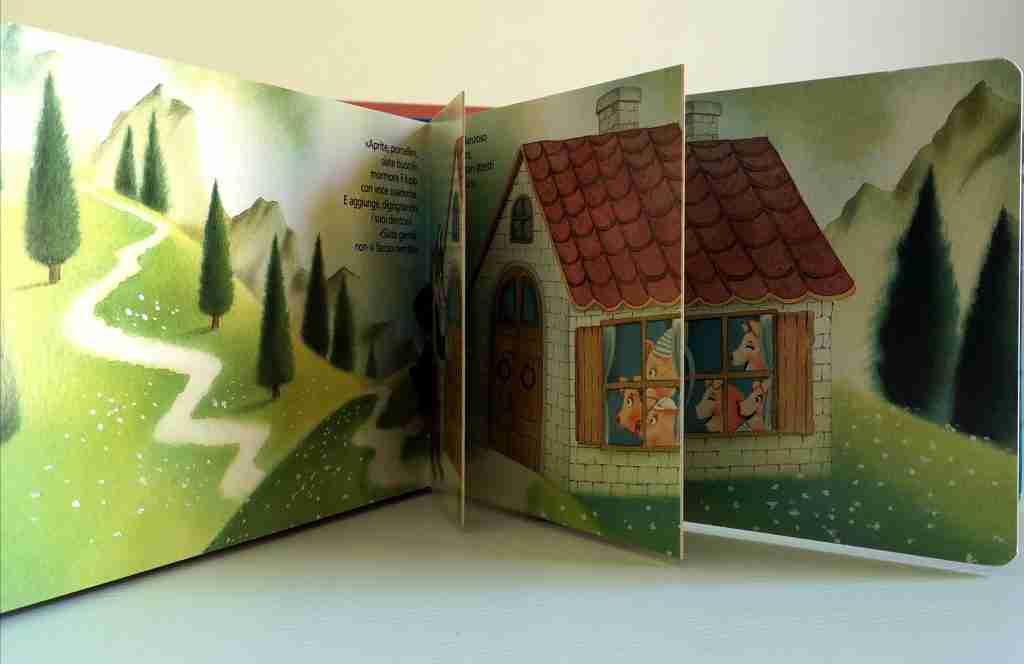 I-TRE-PORCELLINI-libro-recensione