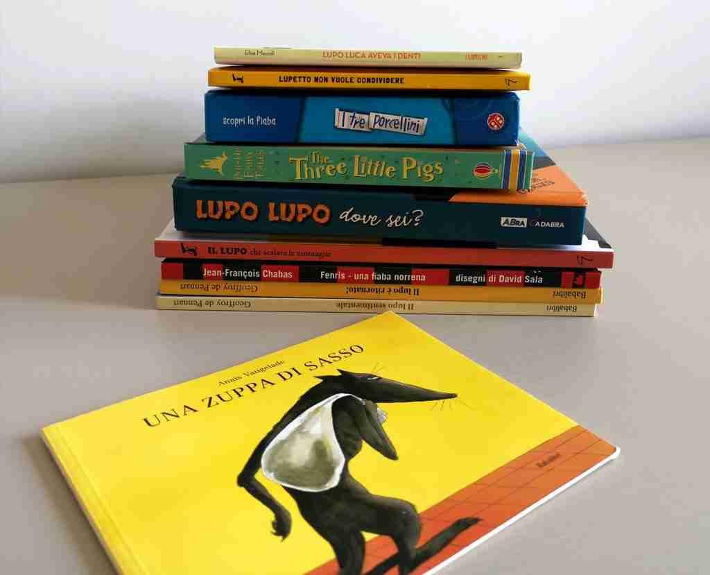 IL-LUPO-IL-VERO-PROTAGONISTA-libri-per-bambini