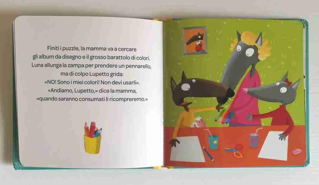LUPETTO-NON-VUOLE-CONDIVIDERE-libro