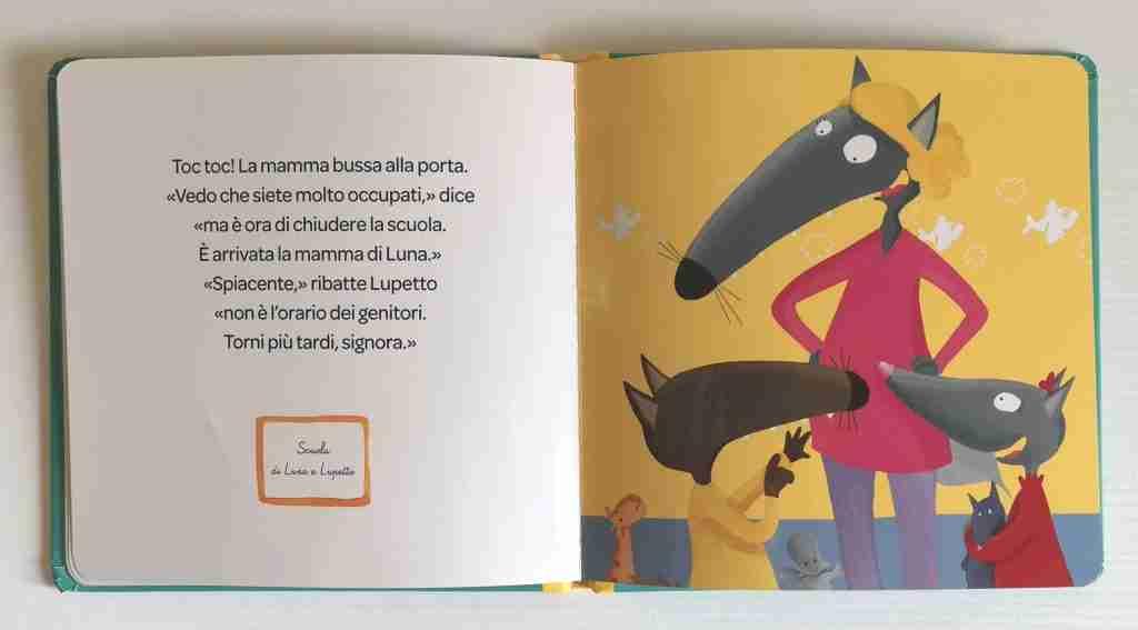 LUPETTO-NON-VUOLE-CONDIVIDERE-recensione-libro.