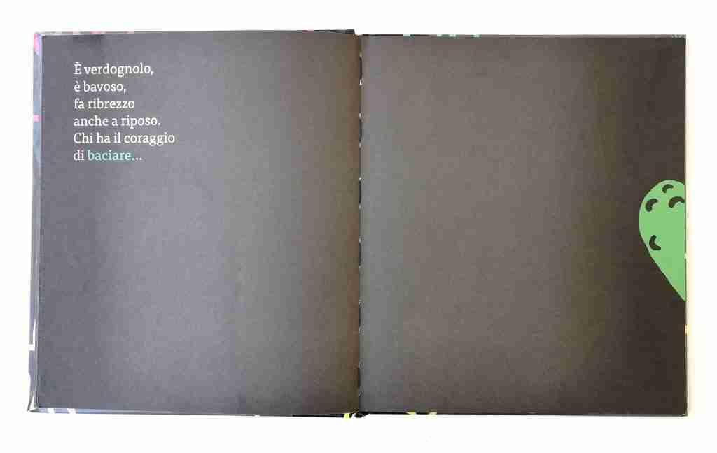CHI-HA-IL-CORAGGIO-recensione-libro