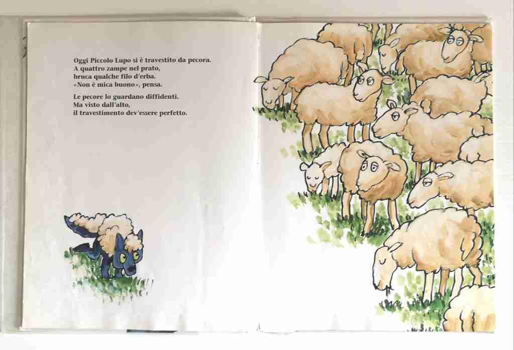 Il-lupo-che-voleva-essere-una-pecora-recensione-del-libro